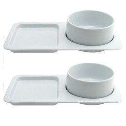 soup_plate