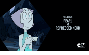 starring-pearl-as-repressed-nerd-cn-3685308