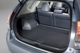 2012-Toyota-Prius-Rear-Door-Open-3-1024x680