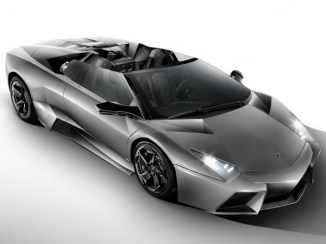 Lamborghini-Reventon-Roadster-Front-View-2-600x450
