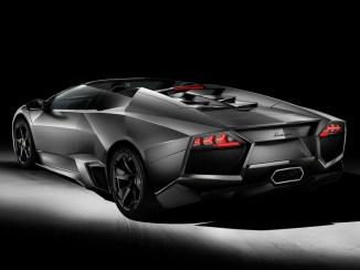 Lamborghini-Reventon-Roadster-Rear-View-2-1024x768