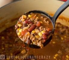 https://threegallonsofcrazy.com/2017/01/28/taco-soup/