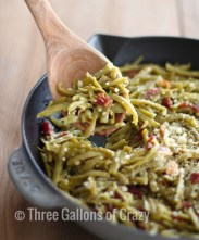 https://threegallonsofcrazy.com/2017/03/07/bacon-parmesan-green-beans/?wref=tp