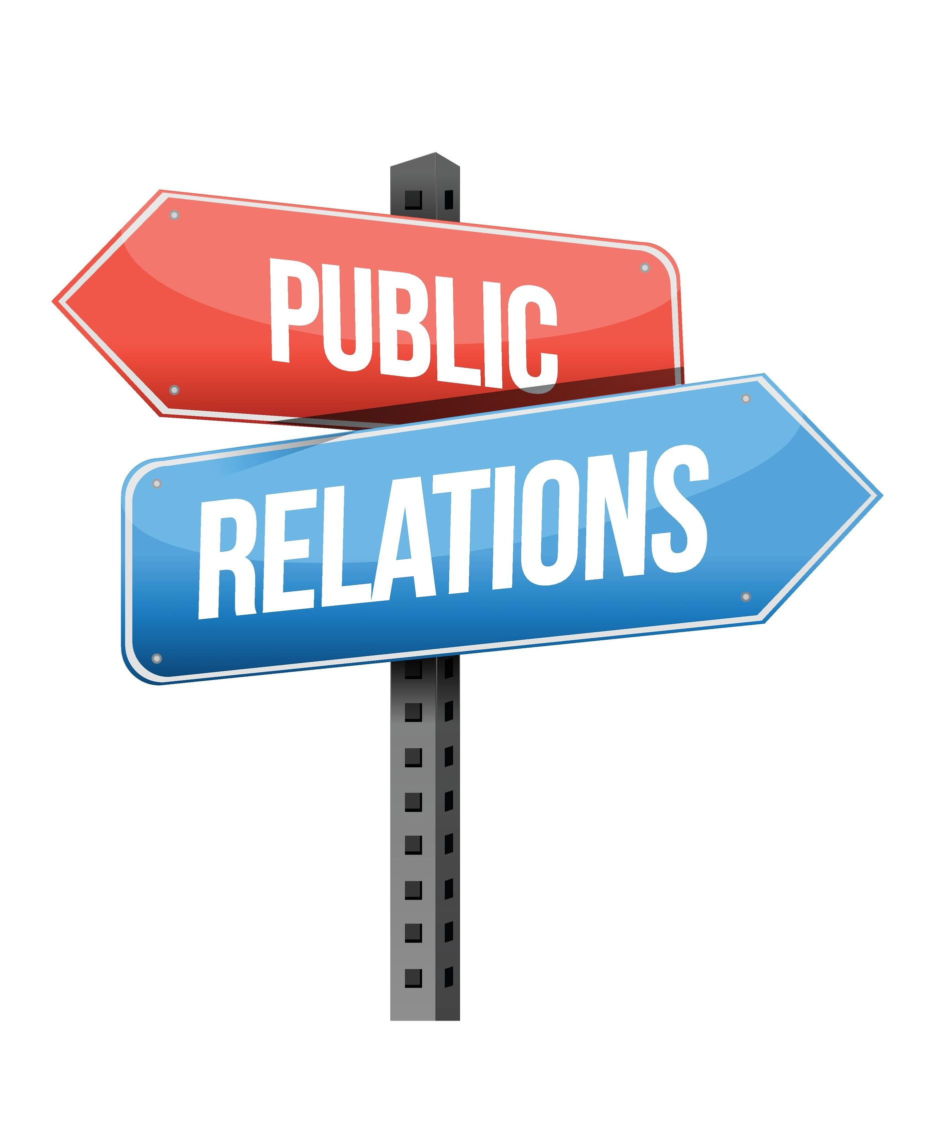 Brand Awareness 4 Reasons You Need Public Relations Now