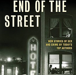 The Dark End of the Street Book Launch