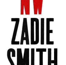 NW by Zadie Smith Conclusion