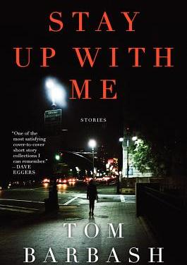 My Favorite Books of 2013