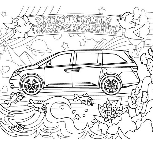 school liverpool colouring pages