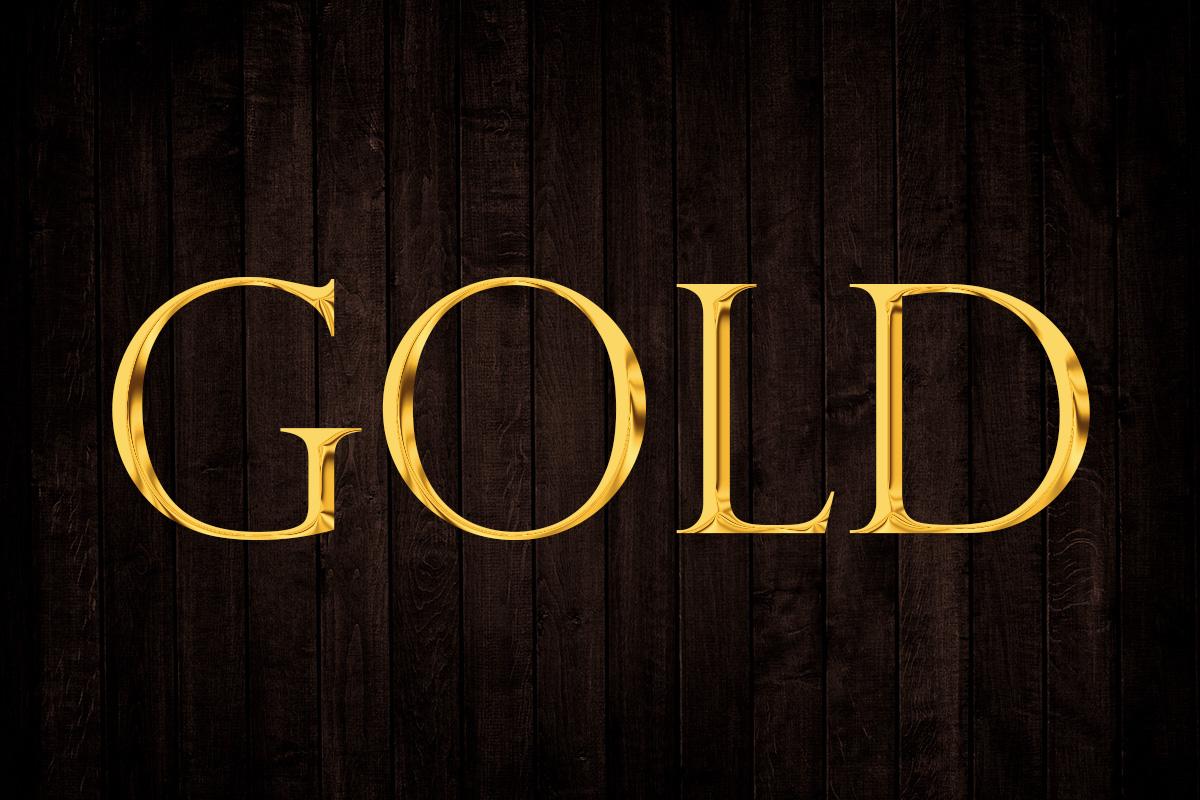 gold-text19