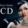 WordPress日本語有料テーマの決定版っ!TCDシリーズのまとめ