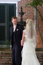 Cowles Wedding-0567
