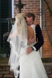Cowles Wedding-0577