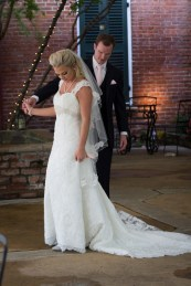 Cowles Wedding-0587