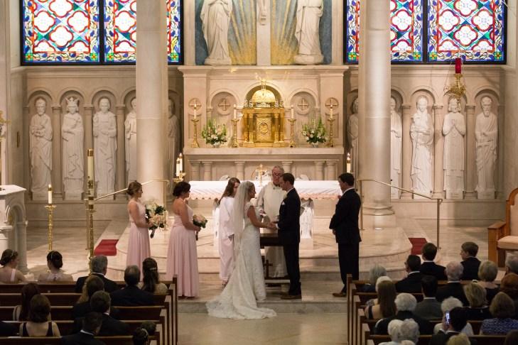 Cowles Wedding-1002