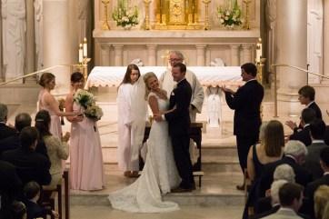 Cowles Wedding-1049