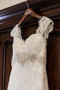 Cowles Wedding-3039