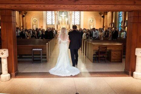 Cowles Wedding-3271