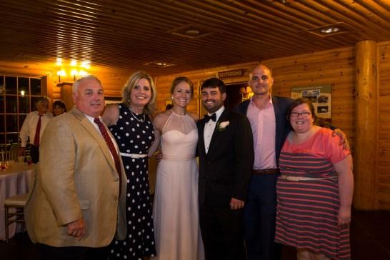 landry-wedding-2258