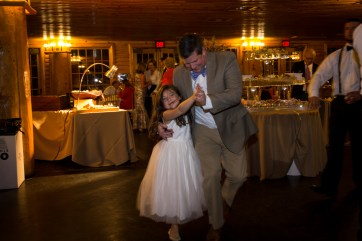 landry-wedding-2276