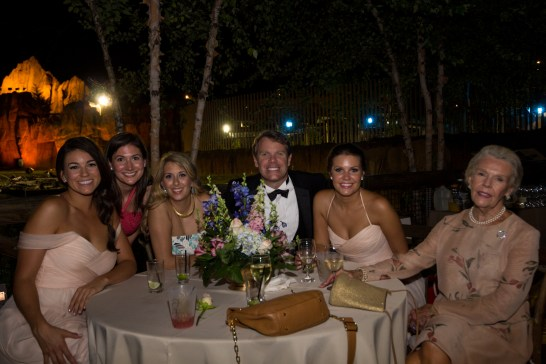 landry-wedding-2291