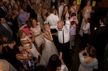 landry-wedding-2316