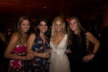landry-wedding-2339