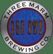 Three Marm Brewing
