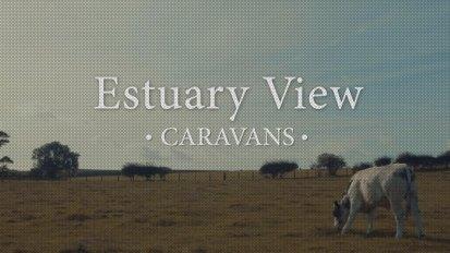 Estuary View Caravans – Promotional Video