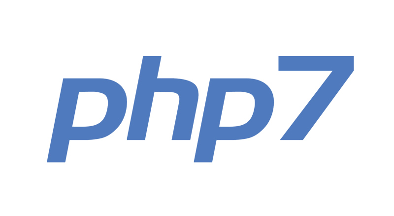 Setting PHP7 Development on mac osx