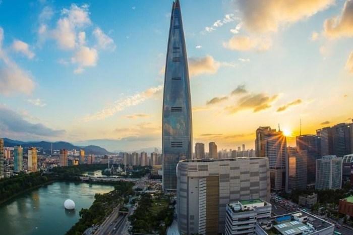 【2020 韓國自由行】韓國觀光100選推薦景點最新出爐!你打卡了幾個?