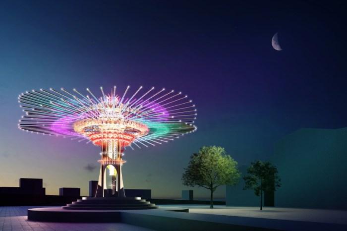 【2021台灣燈會在新竹】時間&地點、主燈&燈區、交管&接駁、新竹住宿推薦!