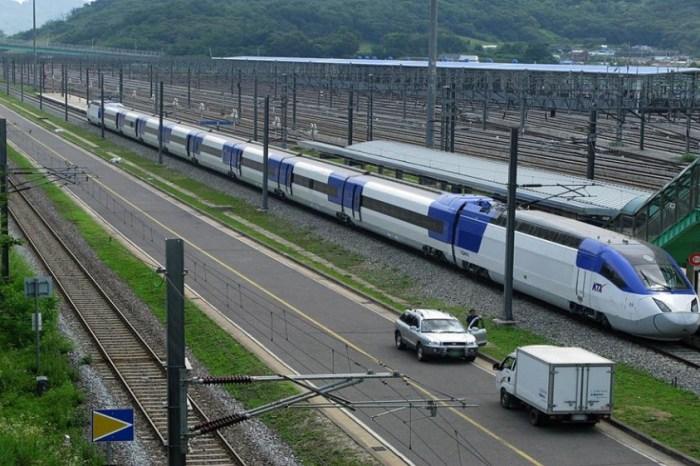 韓國自由行必備【KR PASS】適用列車、價格優勢、適合旅行對象、使用方式!