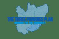 3PP PNG Logo