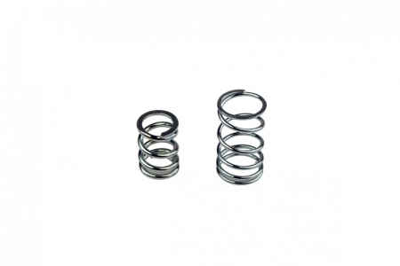 Aeromotive Fuel System Spring, Replacement for Regulator
