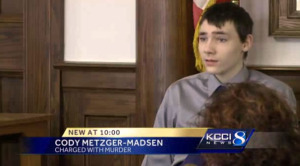 Cody-Metzger-Madsen-murder