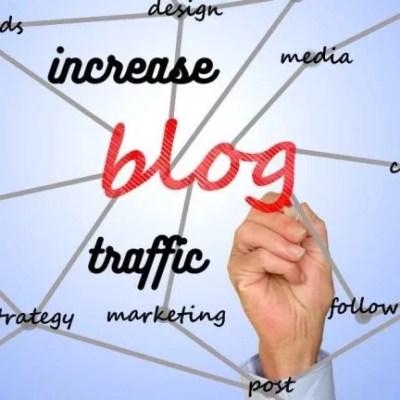 blog par traffic blog par traffic kaise laye apne blog par traffic kaise laye blog par traffic kaise badhaye