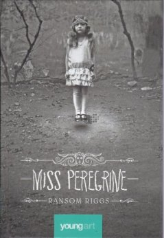 ransom-riggs-miss-peregrine-youngart-2015-a-577751-510x510