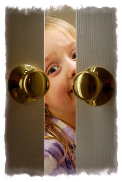 privacyblog1.jpg