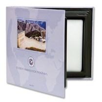 Custom Tray Sales Kits