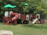 CB Playground