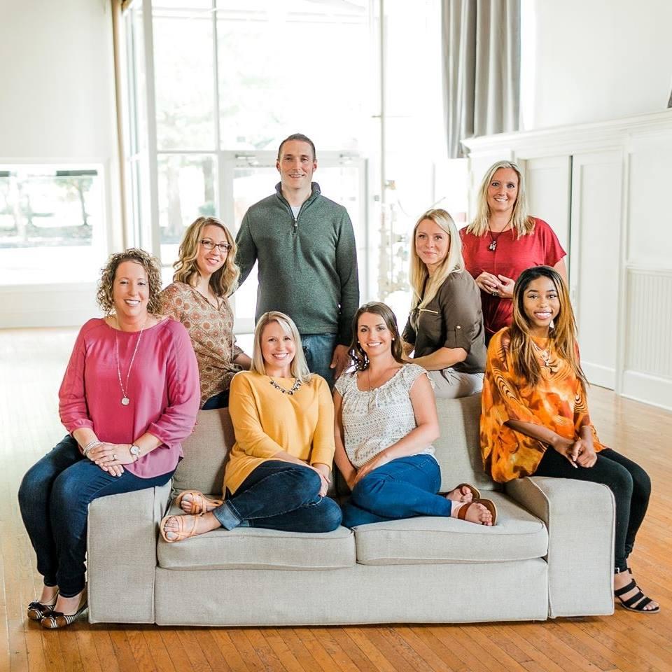 Three Rivers Family Dentistry
