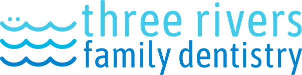 Three Rivers Family Dentistry