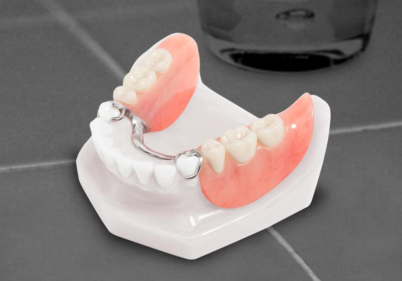 dentures dentist murfreesboro tn