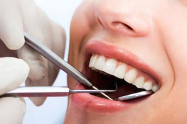 Periodontal dentistry murfreesboro tn