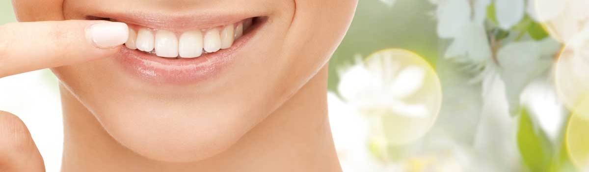cosmetic dentists murfreesboro tn