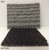 Automotive Carpet Padding