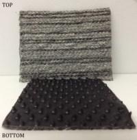 Automotive Carpet Padding