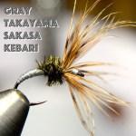 gray takayama text