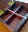 box 01