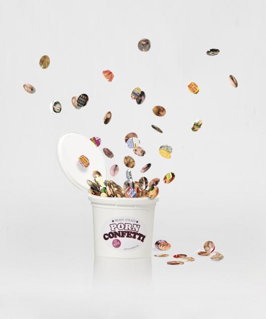 090917-confetti-explosion